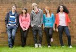 immagine rappresentativa della notizia SBIRT, per una prevenzione e diagnosi precoce dell'uso di droghe a supporto dei più giovani