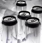 immagine rappresentativa della notizia Energy drink: da una revisione scientifica conferma degli effetti negativi per la salute