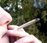 immagine rappresentativa della notizia Australia, studiati gli effetti a lungo termine del fumo di cannabis e tabacco