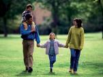 immagine rappresentativa della notizia Giovani: famiglia, importante fattore protettivo dall'uso di droghe
