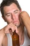 immagine rappresentativa della notizia Intossicazione da alcol e demenza precoce