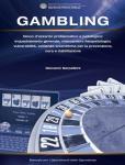 immagine rappresentativa della notizia Gioco d'azzardo problematico e patologico, dal DPA un manuale scientifico