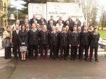 immagine rappresentativa della notizia Sistema di Allerta Precoce DPA e Carabinieri RIS uniti nel contrasto alle nuove droghe