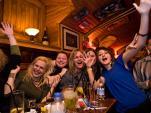 immagine rappresentativa della notizia Giovani e alcol: attività culturali extrascolastiche fattore di protezione dal binge drinking