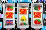 immagine rappresentativa della notizia Scoperta area cerebrale legata alla dipendenza dal gioco d'azzardo