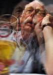 immagine rappresentativa della notizia L'alcol compromette la visione notturna