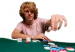 immagine rappresentativa della notizia Gioco d'azzardo, efficacia degli interventi brevi personalizzati sulla salute mentale