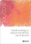 immagine rappresentativa della notizia OMS, online il report 2014 sull'alcol